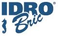 idrobric   Copia
