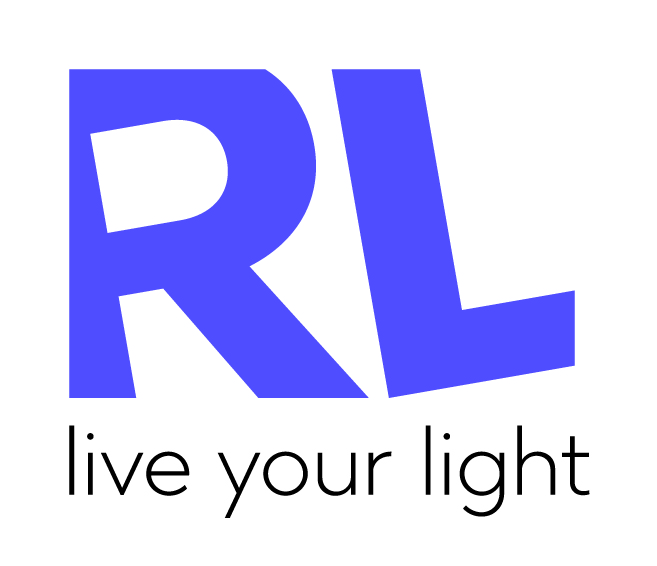 TRIO LIGHTING Logo Color L