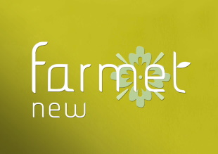 Farmet new logo HD